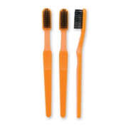 Adult Halloween Toothbrushes - 144 per pack