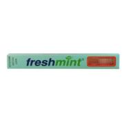 Wholesale Premium Nylon Toothbrush