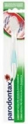 Parodontax Extra Soft Toothbrush - 6 Count