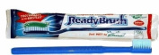 "ReadyBrush Prepasted Toothbrushes 144/Bx - """"MADE IN USA"""