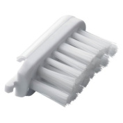 Sonic Brush Replacements Heads