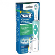 Procter and Gamble Oral B Vitality Power Dual