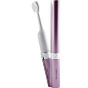 Cenoire Eluo Sonic Toothbrush