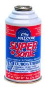 HORN, SUPER SONIC, REFILL, 240ml