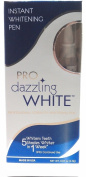 Pro Dazzling White Professional Strength Whitening Pen 0ml Instant Whitening Pen By Dr. Fresh