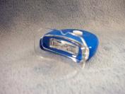 New Handheld Teeth Whitening Accelerator Light