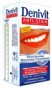 Denivit Intensive Stain Removal Professional Whitening Toothpaste