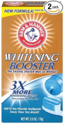 Arm and Hammer Whitening Booster, 70ml