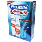 Plus White Dental Whitening Kit, 5 Minute 1 kit