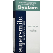Supersmile Professional Whitening System - SS626