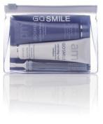 Go Smile Toothpaste Jet Set