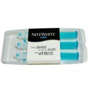 NiteWhite ACP Bleaching Gel 16% 3 Pack