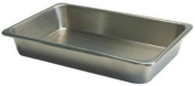 Grafco Stainless Steel Instrument Tray w/out Cover