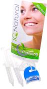 IQ Natural Advanced Teeth Whitening System