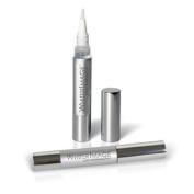 Whiter Image Teeth Whitening Pen -- 5ml