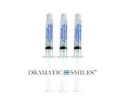 Pro 36% Teeth Whitening Gel