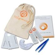 WhiteScience SolarWhite Single Use Kit