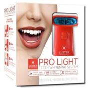 Lustre Pro light