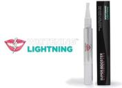 Super Booster Whitening Pen Whitening Lightening ($79.00) NEW!