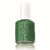 Essie Nail Polish Colours