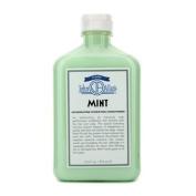 John Allan's Mint Invigorating Hydrating Conditionier 375Ml/12.6Oz
