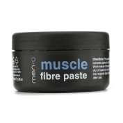 Men-U Muscle Fibre Paste 100Ml/3.3Oz