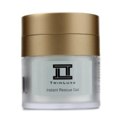 Twinluxe Instant Rescue Gel 30Ml/1Oz