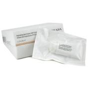 Prada Hydrating Gel Cream Tint SPF 15 - Medium - 3x10ml