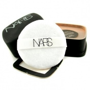 Nars Loose Powder # Mountain (For Darker Skin Tones With Deep Yellow Undertones) 35G/35ml
