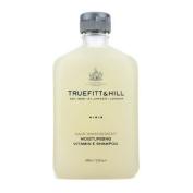 Truefitt & Hill Moisturising Vitamin E Shampoo 365Ml/12.3Oz
