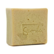 Gamila Secret Cleansing Bar Wild Rose (For Normal To Dry & Combination Skin) 115G