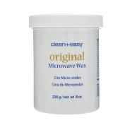 clean + easy Original Wax