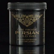 Parissa Persian Cold Wax Hair Remover, 470ml