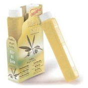 Depileve Olive Oil Rosin Cartridge Waxing Machine Refills 3 X 40ml
