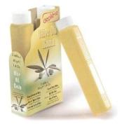 Depileve Olive Oil Rosin Cartridge Waxing Machine Refills 3 X 40ml