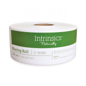 Intrinsics Pellon Waxing Roll 7.6cm x 100 yards