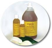 Skin Solutions - Acne and Razor Bump Formula - 1890ml