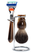 Razor MD The FX 99 Horn Shave Set