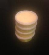 African Shea Butter Cream