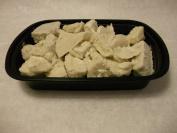 100% Organic West African Shea Butter