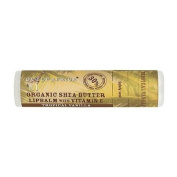 Out of Africa Vanilla Shea Butter Lip Balm (Blister) 5ml