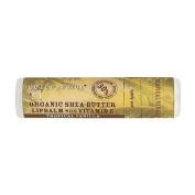 Out of Africa Vanilla Shea Butter Lip Balm (Blister) 5ml