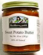 All Natural Sweet Potato Butter 300ml