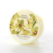 San Francisco Soap Company Moisturising Body Butter