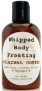 Whipped Body Frosting (Silky Body Lotion), 120ml