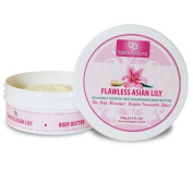 Beauty Aura 'Flawless Asian Lily' Body Butter, 196 gm