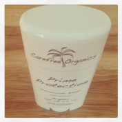 Prime Protection (a deodorant blend) - Organic Deodorant