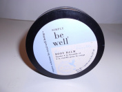 Simply Be Well Lavender Vanille Body Balm- 60ml