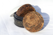 African Black Soap (100% Pure)