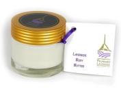 Pelindaba Lavender Shea Body Butter